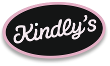 Kindly\'s
