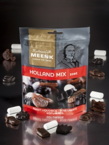 Meenk holland mix per 12
